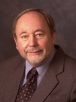 DR. ROBERT A. CUMMINS