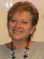 MS. TRICIA BARNETT