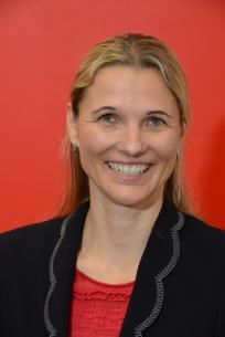 Susanne-web-photo-March-2014.jpeg