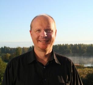 Jarkko Saarinen - Naamkuva2 2013Web.jpg
