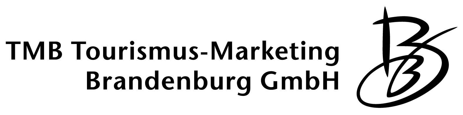TMB_Logo GmbH.jpg