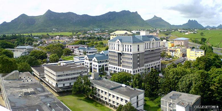 university-of-mauritius-1.jpg