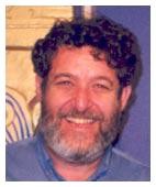 DR. DAVID BEIRMAN