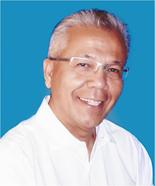 Prof. Amran Hamzah