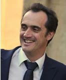 Ghislain Duboi