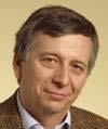 Jean-Bernard Titz