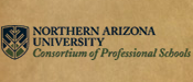 The Northern Arizona University