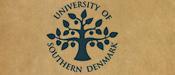The University of Southern Denmark Esbjerg