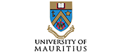 The International Center for Sustainable Tourism and Hospitality of the University of Mauritius