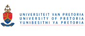 University of Pretoria in the Kruger National Park